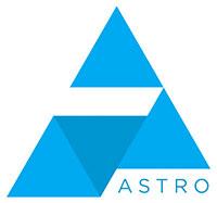 Astrogroup